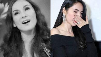 Photo of Không đăng status, Thủy Tiên âm thầm làm một việc khi ca sĩ Phi Nhung qua đời